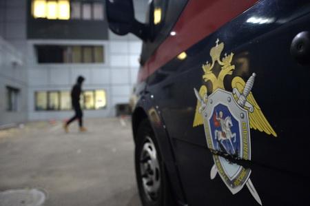 СКвозбудил дело после нападения нашколу вБурятии