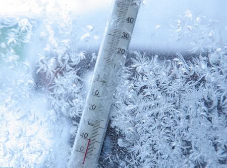 ВКазани предполагается  небольшой снег