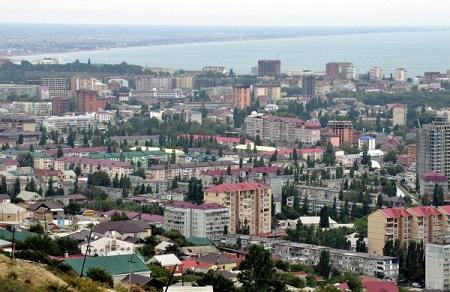 Васильев недоволен темпами погашения задолженности по заработной плате вДагестане