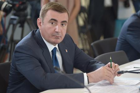 РИА Новости. Алексей Никольский