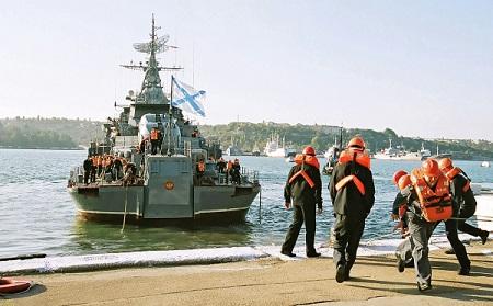 россия черное море нато дом