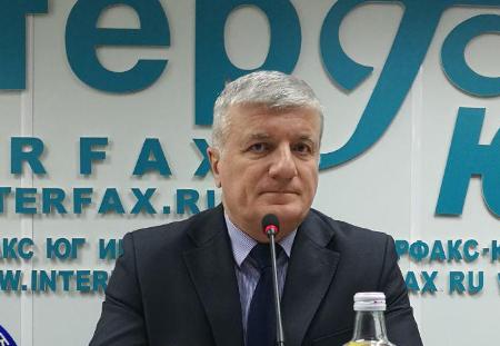 Омская область заплатила вфедеральный бюджет 178 млрд.  руб.  налогов