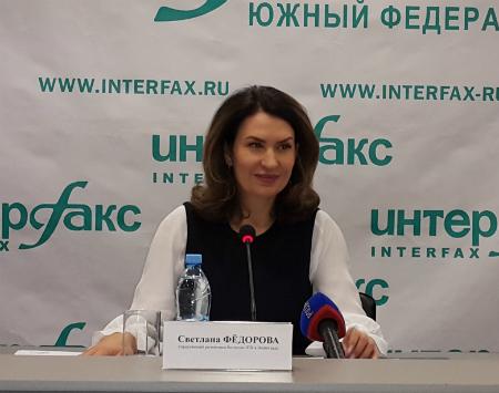 ВТБ вВолгоградской области в2017г увеличил розничный кредитный портфель на9%