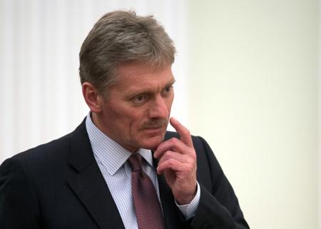 ВКремле призвали рассчитывать нареабилитацию керлингиста Крушельницкого