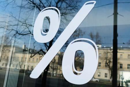 Собираемость налогов подросла на20% в предыдущем году