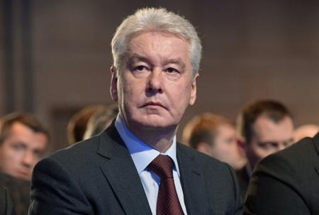 Стратегия развития столицы будет синхронизирована споставленными президентом задачами— С.Собянин