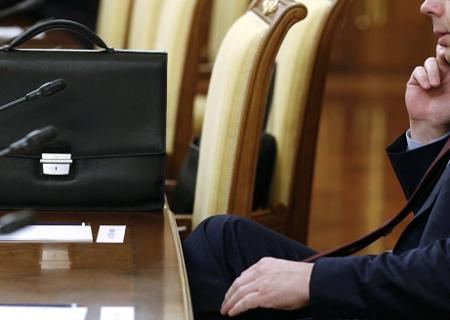 Вадминистрации Кузбасса подтвердили назначение предпринимателя изЯкутии надолжность замгубернатора
