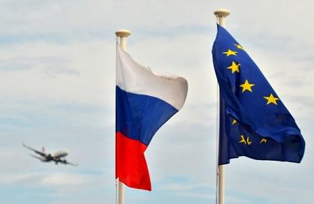 Испания иАлбания вышлют подва русских дипломата из-за дела Скрипаля