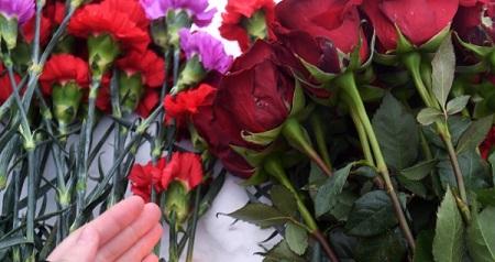 Олега Анофриева похоронят вконце рабочей недели наАксиньинском кладбище