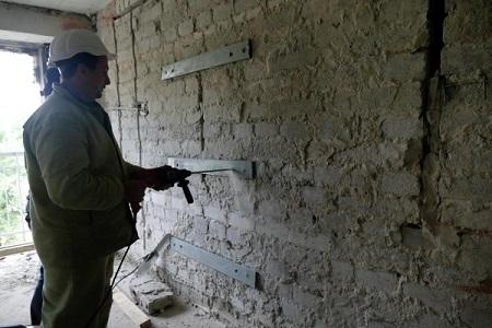 ВКалужской области на полноценный ремонт истратят 1,5 млрд. руб.