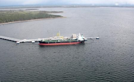 ВПриморске появится свободный порт