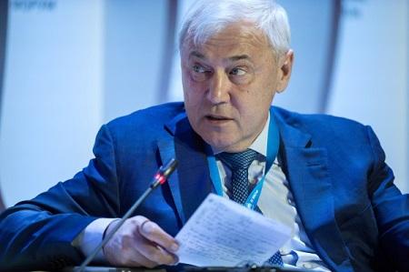 В государственной думе поддержали инициативу посозданию вКрыму «криптовалютного офшора»