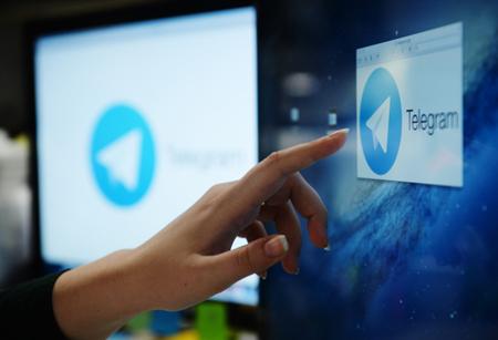 Роскомнадзор заблокировал 18 VPN ипрокси-сервисов из-за Telegram