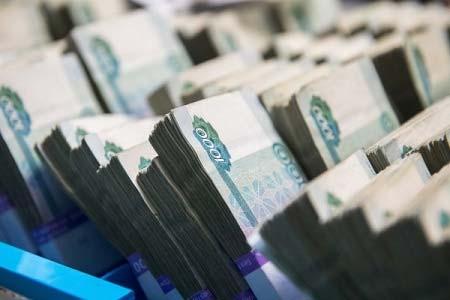 На15% увеличились отчисления Самарской таможни вфедеральный бюджет