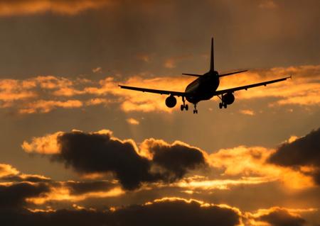 Калининград иБарселону связали прямые регулярные авиарейсы