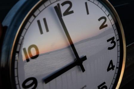 Волгоградская область покинет часовой пояс столицы | В РФ