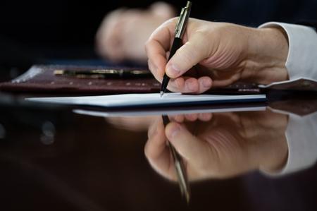 Антипиратский меморандум будет подписан 1ноября наплощадке Роскомнадзора