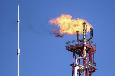 Роснефть в 2021 году планирует начать бурение на Дерюгинском участке на шельфе Сахалина