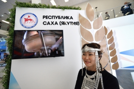 Представители Киргизии принесли извинения жителям Якутии после резонансного преступления