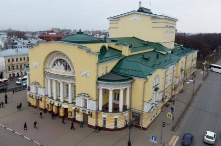 РИА Новости. Олег Смыслов
