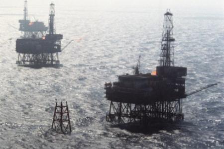 Росгеология оценила запасы углеводородов на шельфе Северных Курил в 1,4 млрд тонн
