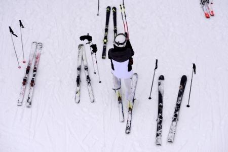 Сахалин примет Кубок мира-2020 по горным лыжам для спортсменов с ПОДА и слепых