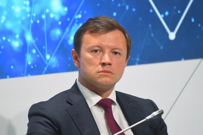 """""""Зеленое"""" финансирование способствует устойчивому и экологически эффективному развитию РФ"""