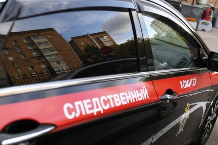 Два депутата думы Хабаровского края задержаны в рамках расследования уголовного дела в отношении губернатором