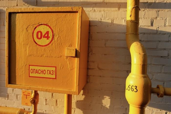Программа полной газификации Сахалина к 2025 году будет утверждена осенью