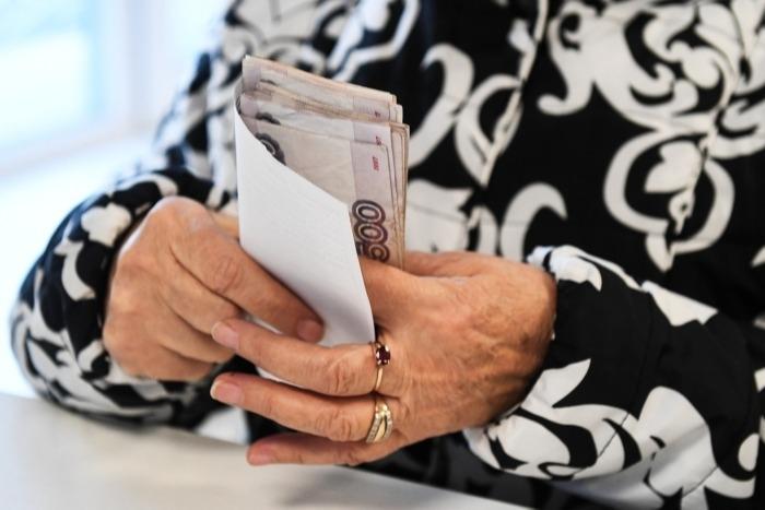 Пострадавшие от паводка в Еврейской АО начали получать компенсации