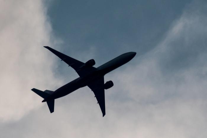 AZUR air запустит прямой рейс из Москвы в Благовещенск