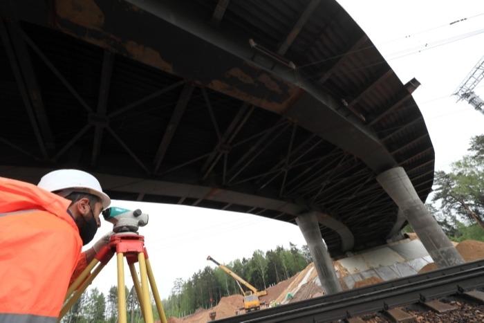 Строительство Ленского моста планируют начать в 2021 году