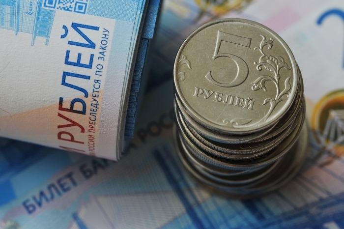 Более 0,5 млрд рублей будет направлено на строительство малых мостов в Якутии
